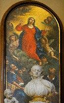 Oltarna slika Marije vnebovzete