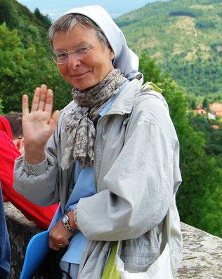 s. Grazyna