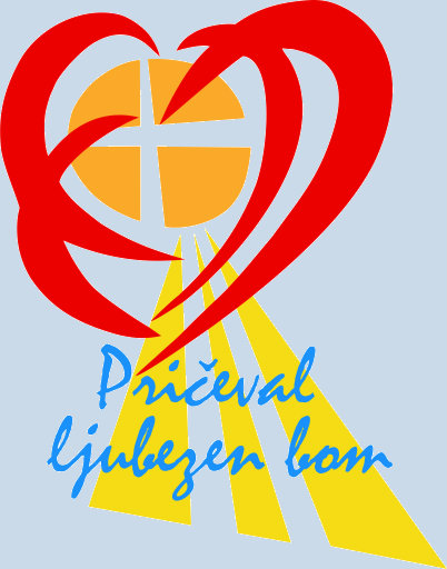 Misijon v Idrijsko-cerkljanski dekaniji 2019