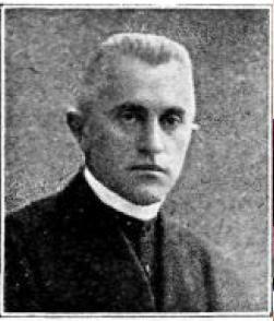 Slika približno iz leta 1933 (vir: Wikimedia)